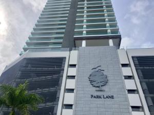Apartamento En Alquileren Panama, Costa Del Este, Panama, PA RAH: 19-12328