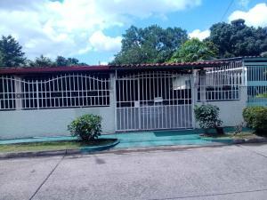 Casa En Ventaen San Miguelito, Cerro Viento, Panama, PA RAH: 19-12368