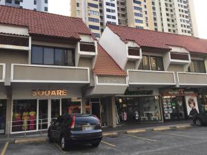 Oficina En Ventaen Panama, Marbella, Panama, PA RAH: 19-12401