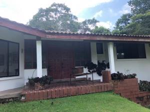 Casa En Ventaen Colón, Colon, Panama, PA RAH: 19-12362