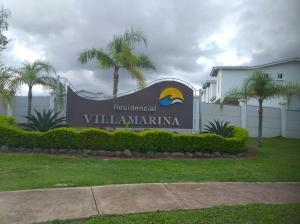 Casa En Alquileren Panama Oeste, Arraijan, Panama, PA RAH: 19-12374