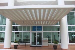 Apartamento En Alquileren Panama, Edison Park, Panama, PA RAH: 19-12379