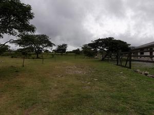 Terreno En Ventaen Boquete, Alto Boquete, Panama, PA RAH: 19-12399
