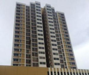 Apartamento En Alquileren Panama, Rio Abajo, Panama, PA RAH: 19-12400