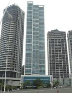 Apartamento En Alquileren Panama, Avenida Balboa, Panama, PA RAH: 19-12408