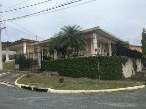 Casa En Alquileren La Chorrera, Chorrera, Panama, PA RAH: 19-12411