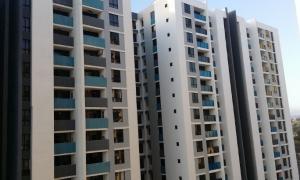 Apartamento En Ventaen Panama, Condado Del Rey, Panama, PA RAH: 19-12428
