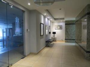 Apartamento En Alquileren Panama, Costa Del Este, Panama, PA RAH: 19-12422