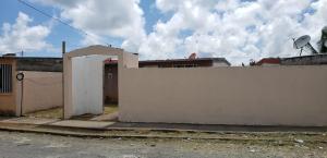 Casa En Ventaen Panama, Tocumen, Panama, PA RAH: 19-12429