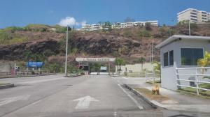 Apartamento En Alquileren Panama, Altos De Panama, Panama, PA RAH: 19-12435