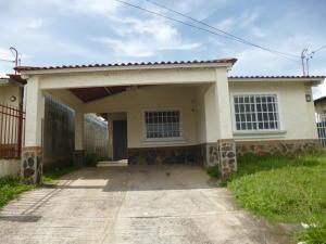 Casa En Alquileren La Chorrera, Chorrera, Panama, PA RAH: 19-11246