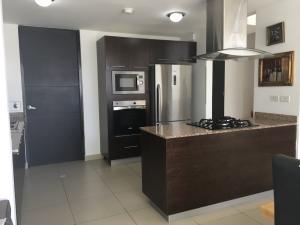 Casa En Ventaen Panama, Costa Sur, Panama, PA RAH: 19-12449