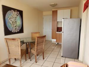 Apartamento En Ventaen Panama, Via España, Panama, PA RAH: 19-12452