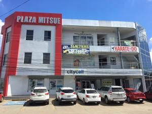 Local Comercial En Alquileren La Chorrera, Chorrera, Panama, PA RAH: 19-12451