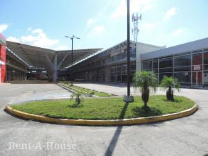 Local Comercial En Alquileren Panama, 24 De Diciembre, Panama, PA RAH: 19-12477