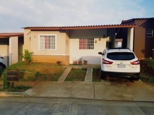 Casa En Ventaen La Chorrera, Chorrera, Panama, PA RAH: 19-12466