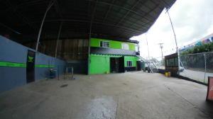 Galera En Alquileren Panama, Tocumen, Panama, PA RAH: 19-12481