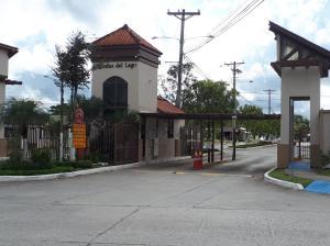 Casa En Alquileren Panama, Las Cumbres, Panama, PA RAH: 19-12503