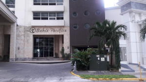 Apartamento En Ventaen Panama, Punta Pacifica, Panama, PA RAH: 19-12509