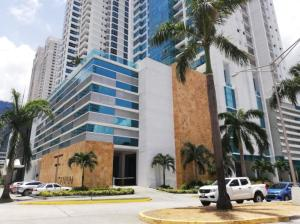 Apartamento En Alquileren Panama, Costa Del Este, Panama, PA RAH: 19-12514