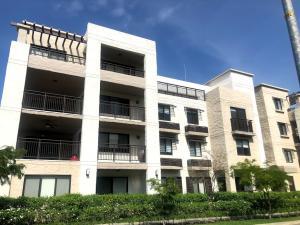 Apartamento En Alquileren Panama, Panama Pacifico, Panama, PA RAH: 19-12516