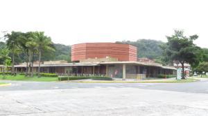 Local Comercial En Alquileren Panama, Clayton, Panama, PA RAH: 19-12532