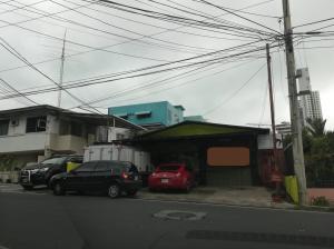 Consultorio En Ventaen Panama, San Francisco, Panama, PA RAH: 19-12558