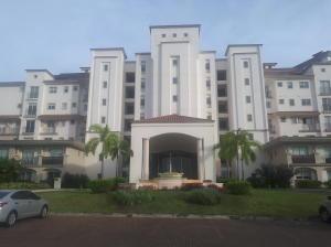 Apartamento En Alquileren Panama, Santa Maria, Panama, PA RAH: 19-12572