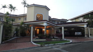 Casa En Ventaen Panama, Hato Pintado, Panama, PA RAH: 20-55