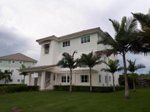 Apartamento En Ventaen Rio Hato, Playa Blanca, Panama, PA RAH: 19-12571