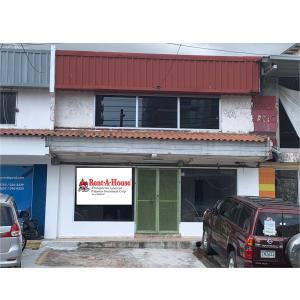 Local Comercial En Alquileren Panama, San Francisco, Panama, PA RAH: 20-3