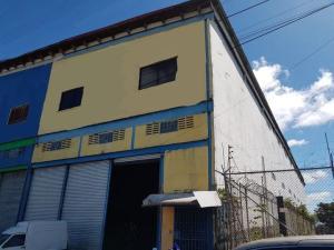 Galera En Ventaen Colón, Colon, Panama, PA RAH: 20-10