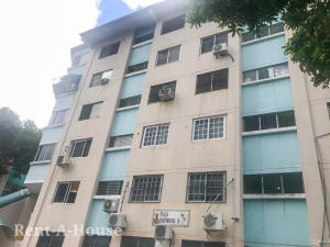 Apartamento En Ventaen Panama, Parque Lefevre, Panama, PA RAH: 20-12