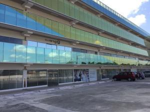 Local Comercial En Alquileren Panama, Albrook, Panama, PA RAH: 20-15