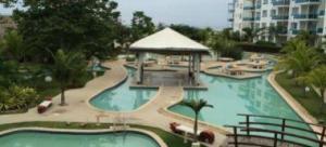 Apartamento En Alquileren Rio Hato, Playa Blanca, Panama, PA RAH: 20-24
