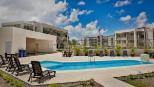 Apartamento En Alquileren Panama Oeste, Arraijan, Panama, PA RAH: 20-32