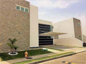 Casa En Ventaen Panama, Costa Sur, Panama, PA RAH: 20-33