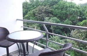 Apartamento En Alquileren Panama, Clayton, Panama, PA RAH: 20-34