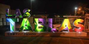 Terreno En Ventaen Las Tablas, Las Tablas, Panama, PA RAH: 20-41