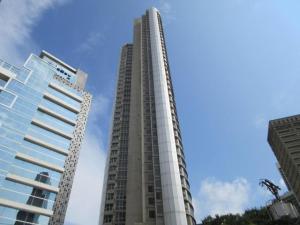 Apartamento En Alquileren Panama, Obarrio, Panama, PA RAH: 20-44