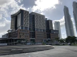 Consultorio En Alquileren Panama, Costa Del Este, Panama, PA RAH: 20-59