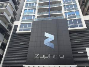 Apartamento En Ventaen Panama, El Cangrejo, Panama, PA RAH: 20-77