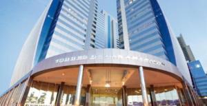 Oficina En Alquileren Panama, Punta Pacifica, Panama, PA RAH: 20-83