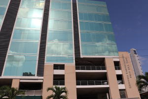 Oficina En Ventaen Panama, El Carmen, Panama, PA RAH: 20-86