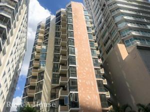 Apartamento En Alquileren Panama, Paitilla, Panama, PA RAH: 20-88