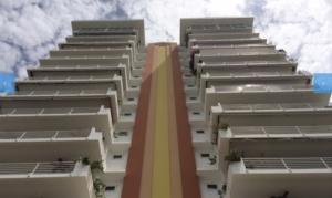 Apartamento En Ventaen Rio Hato, Playa Blanca, Panama, PA RAH: 20-92