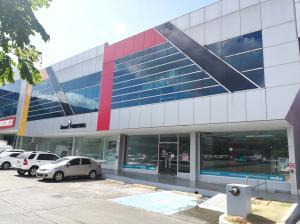 Local Comercial En Alquileren San Miguelito, Villa Lucre, Panama, PA RAH: 20-94