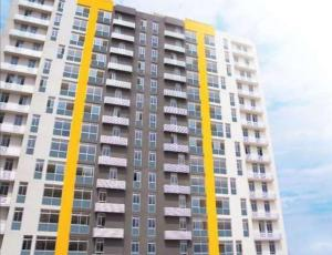 Apartamento En Alquileren Panama, Don Bosco, Panama, PA RAH: 20-117