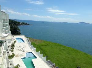 Apartamento En Ventaen Panama, Amador, Panama, PA RAH: 20-105