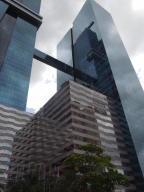 Oficina En Alquileren Panama, Punta Pacifica, Panama, PA RAH: 20-10063